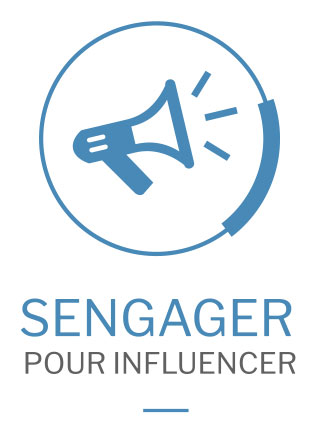 s-engager